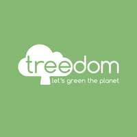 Treedom coupons and promo codes