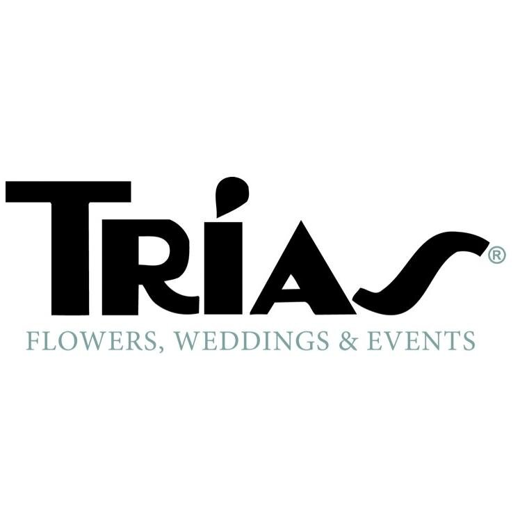 Trias Flowers coupons and promo codes