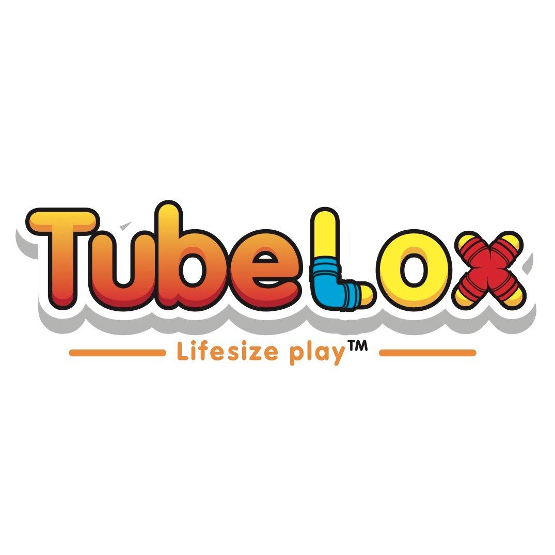TubeLox coupons and promo codes