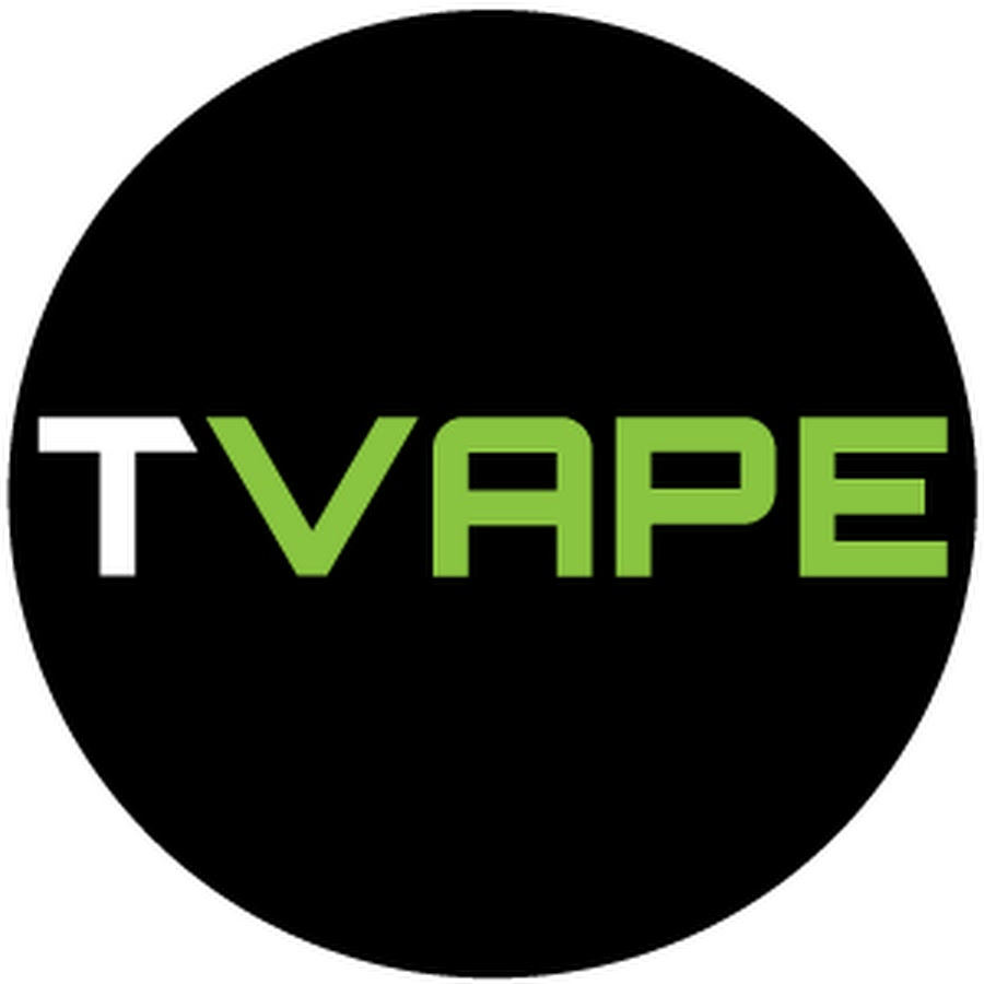 TVape coupons and promo codes