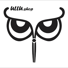 Ullu Shop coupons and promo codes