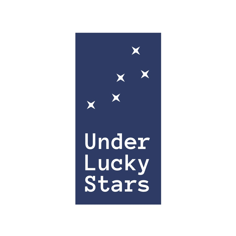 Under Lucky Stars coupons and promo codes