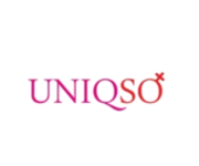 Uniqso coupons and promo codes
