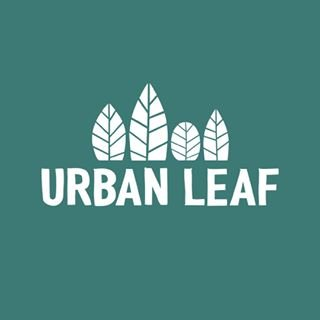 Urban Leaf coupons and promo codes