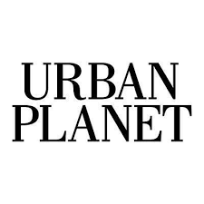 Urban Planet coupons and promo codes