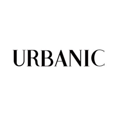 Urbanic coupons and promo codes