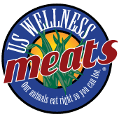 US Wellness Meats coupons and promo codes