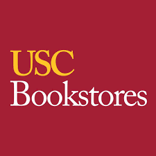 USC Bookstores coupons and promo codes