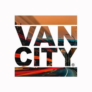 Vancity Original coupons and promo codes