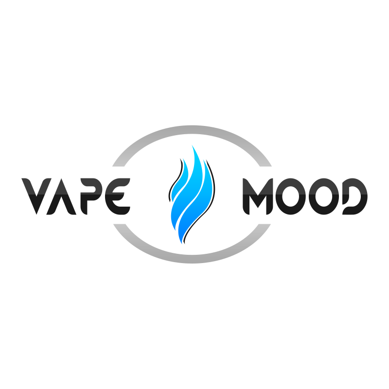 Vape Mood coupons and promo codes