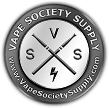 Vape Society Supply coupons and promo codes