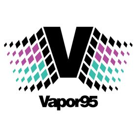 Vapor95 coupons and promo codes