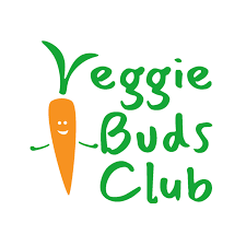 Veggie Buds Club coupons and promo codes