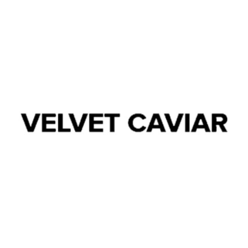 Velvet Caviar coupons and promo codes