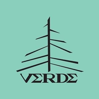 Verde Bikes coupons and promo codes