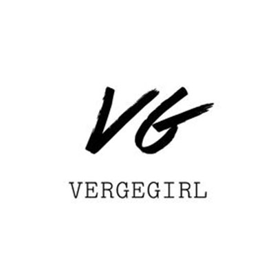 Verge Girl coupons and promo codes