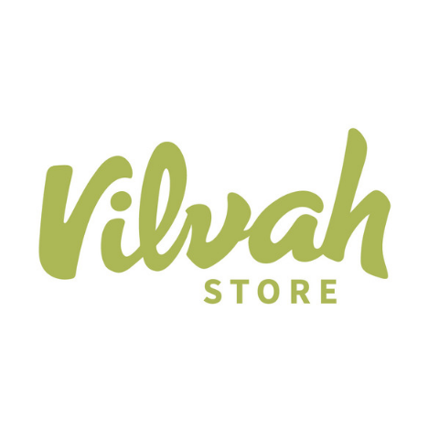 Vilvah Store coupons and promo codes