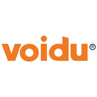 Voidu coupons and promo codes