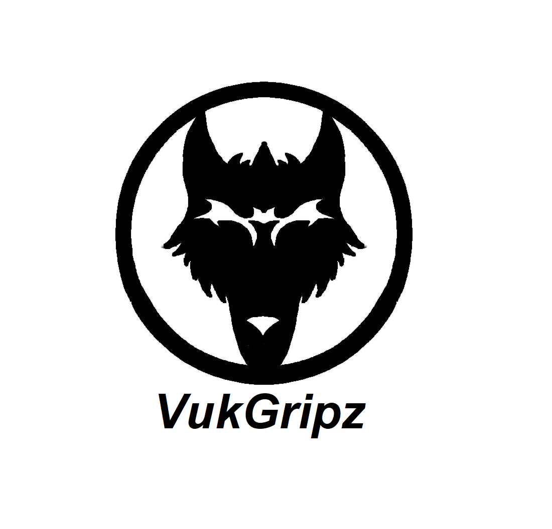 VukGripz coupons and promo codes