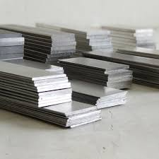 Weld Metals Online coupons and promo codes