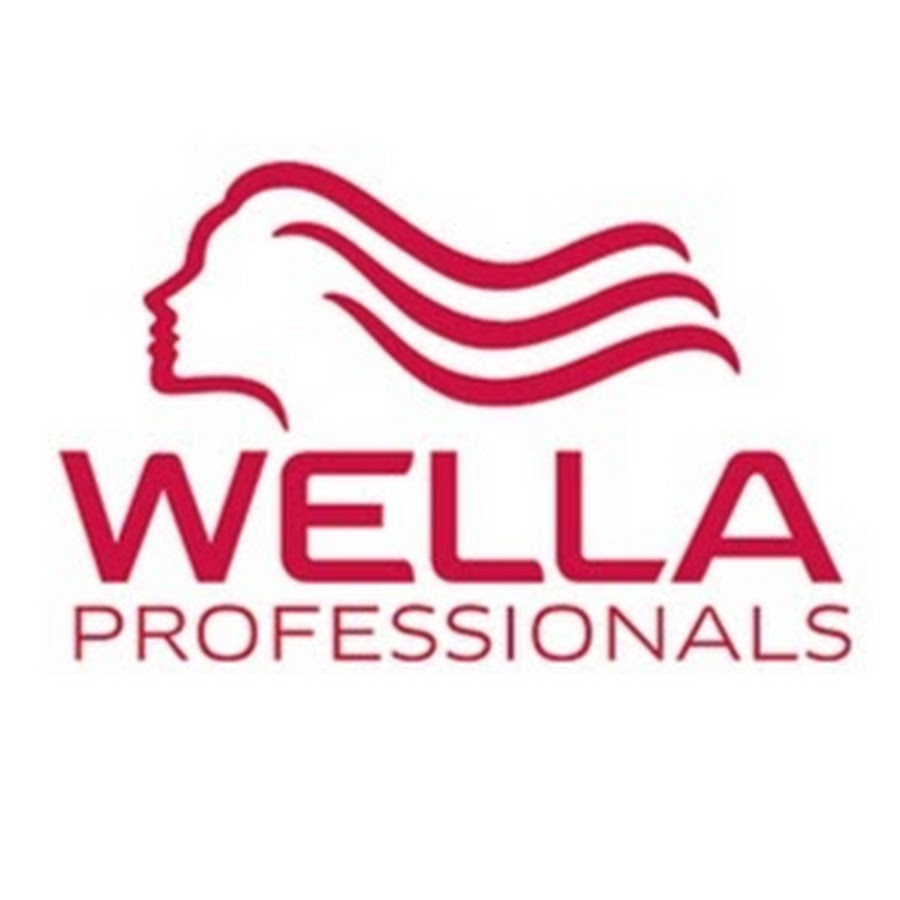 Wella Professionals coupons and promo codes