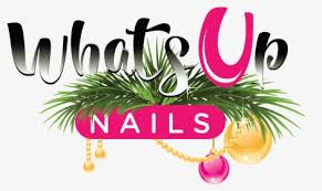 Whats Up Nails coupons and promo codes