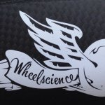 Wheel Science coupons and promo codes