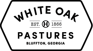 WhiteOakPastures coupons and promo codes