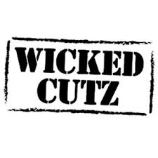 Wicked Cutz coupons and promo codes