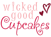 Wicked Good Cupcakes coupons and promo codes