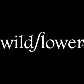 Wildflower Cases coupons and promo codes