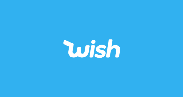 Wish coupons and promo codes