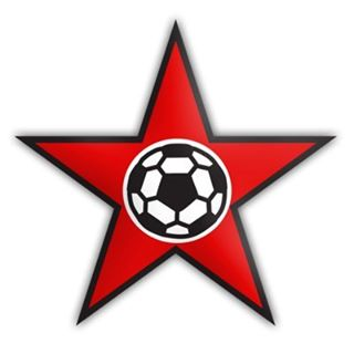 World Soccer Shop coupons and promo codes