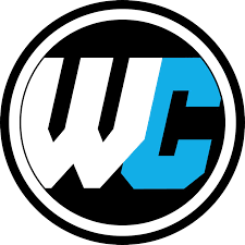 Worldwide Cyclery coupons and promo codes