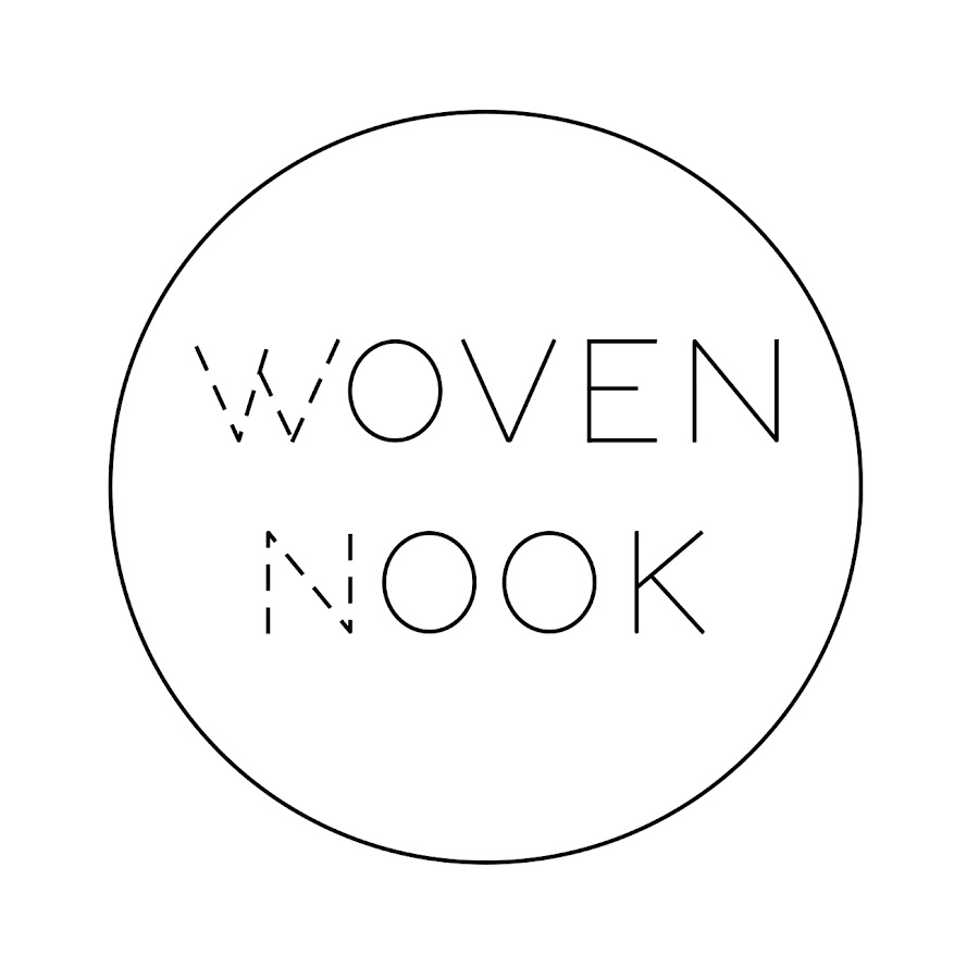 Woven Nook coupons and promo codes