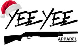 Yee Yee Apparel coupons and promo codes
