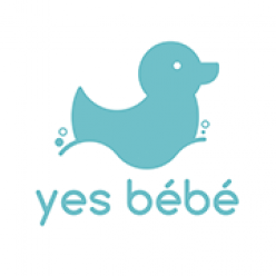Yes Bebe coupons and promo codes