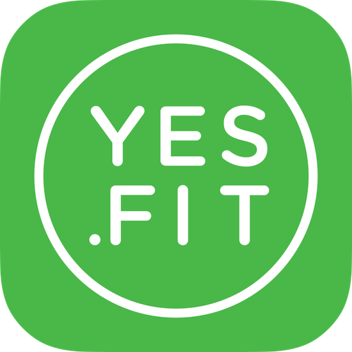 Yes Fit coupons and promo codes