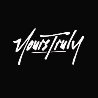 Yours Truly Clothing coupons and promo codes