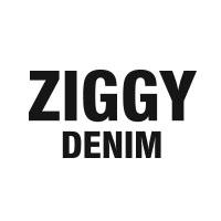 Ziggy Denim coupons and promo codes